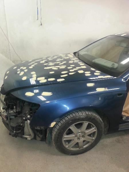 Audi-A6-Avant-3