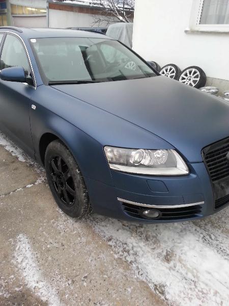 Audi-A6-Avant-25