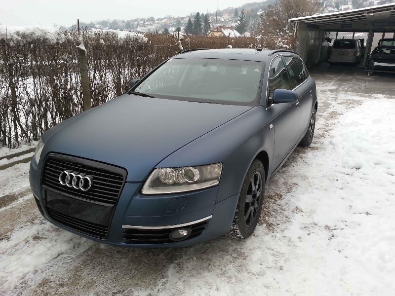 Audi-A6-Avant-30