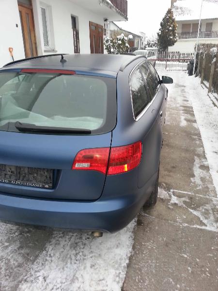 Audi-A6-Avant-36