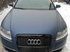 Audi-A6-Avant-27