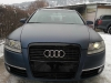 Audi-A6-Avant-28