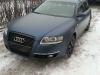 Audi-A6-Avant-29