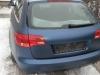 Audi-A6-Avant-35