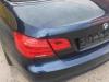 bmw-320i-cabrio-001