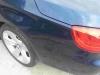 bmw-320i-cabrio-002