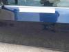bmw-320i-cabrio-004