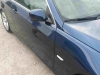 bmw-320i-cabrio-008