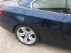 bmw-320i-cabrio-010
