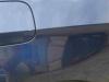 bmw-320i-cabrio-012