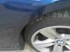 bmw-320i-cabrio-014