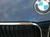 bmw-320i-cabrio-018