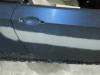 bmw-320i-cabrio-028