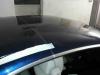 bmw-320i-cabrio-030