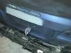 bmw-320i-cabrio-031