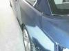 bmw-320i-cabrio-032