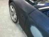 bmw-320i-cabrio-035