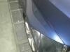 bmw-320i-cabrio-037
