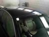bmw-320i-cabrio-038