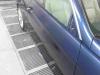 bmw-320i-cabrio-039