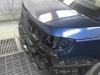 bmw-320i-cabrio-041