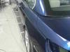 bmw-320i-cabrio-042