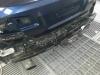 bmw-320i-cabrio-043