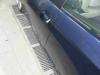 bmw-320i-cabrio-044
