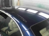 bmw-320i-cabrio-045