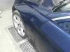 bmw-320i-cabrio-046