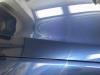 bmw-320i-cabrio-047