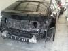 BMW5-GT-01