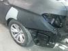 BMW5-GT-010