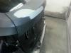 BMW5-GT-011