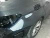BMW5-GT-012