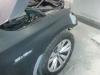 BMW5-GT-015