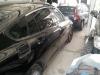 BMW5-GT-02