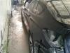BMW5-GT-03