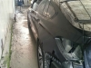 BMW5-GT-04