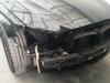 BMW5-GT-05