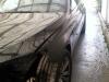 BMW5-GT-6