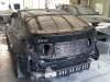 BMW5-GT-07
