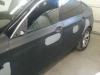 BMW5-GT-08