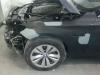 BMW5-GT-09