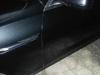 bmw-640i-cabrio-003