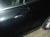 bmw-640i-cabrio-004