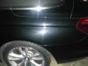 bmw-640i-cabrio-005