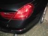 bmw-640i-cabrio-008
