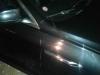 bmw-640i-cabrio-011