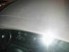 bmw-640i-cabrio-016